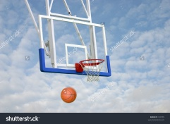 stock-photo-basketball-just-missed-shot-133735